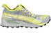 La Sportiva Mutant Trailrunning Shoes Women green bay